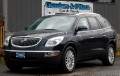 2012 Buick Enclave Leather AWD