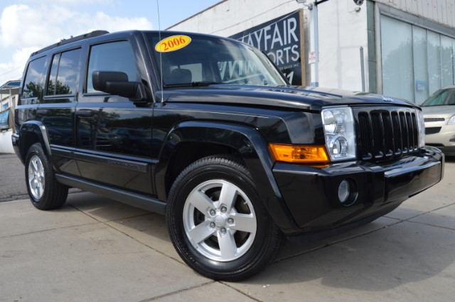 used jeep commander for sale allentown pa cargurus. Cars Review. Best American Auto & Cars Review