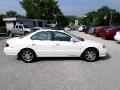 1999 Acura TL 3.2TL