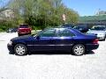 2002 Acura RL 3.5RL