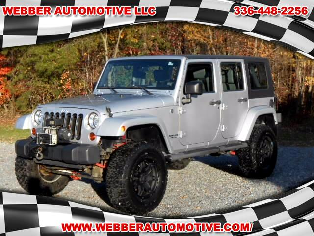 used 2009 jeep wrangler for sale in winston salem nc 27107 27127 27295 27360 27104 27110 27109. Black Bedroom Furniture Sets. Home Design Ideas