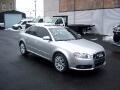 2008 Audi A4 2.0 T quattro
