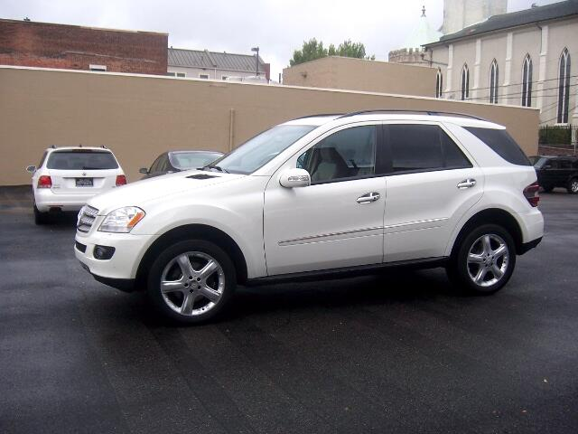 Mercedes suv for sale louisville ky for Mercedes benz louisville ky