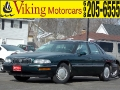 1999 Buick LeSabre ONE OWNER!! 90K