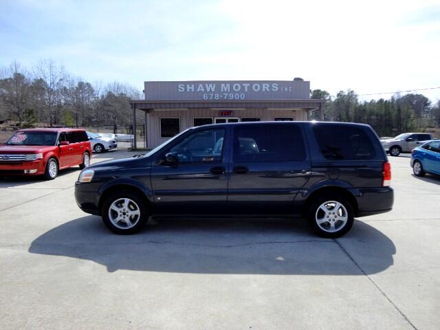 2008 Chevrolet Uplander LS Ext. 1LS