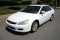 2006 Honda ACCORD EX-