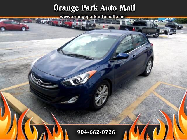 Park Auto Mall >> Image