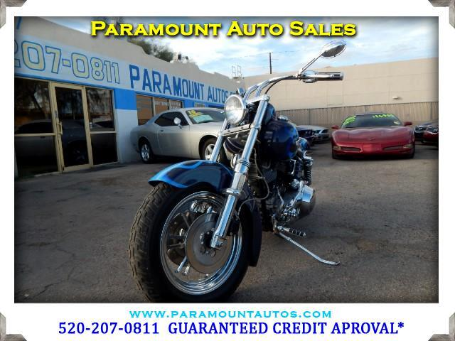 1977 Harley-Davidson FXE GUARANTEED CREDIT APPROVAL CALL FOR DEATAILS  Visit Paramount Auto