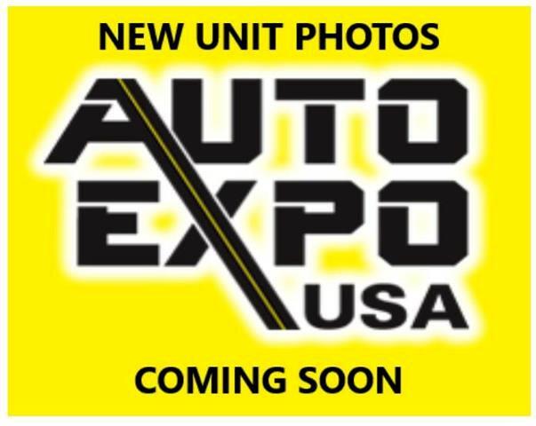 2008 Jeep Patriot Sport 4WD