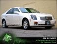 2006 Cadillac CTS 3.6L Fully LOADED LEATHER Super CLEAN
