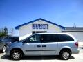 2006 Dodge Grand Caravan