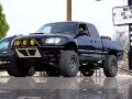 2001 Toyota Tundra