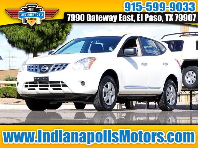 Southwest Motors Used Cars Trucks And Suvs For Sale In