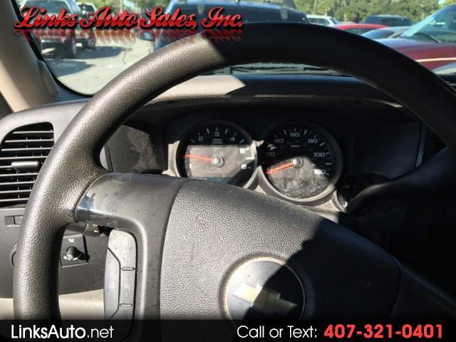 2008 Dodge Durango SLT 4WD