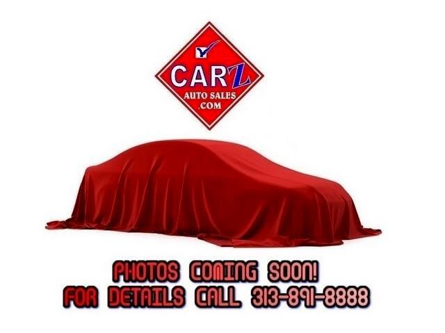 2002 Pontiac Sunfire SE coupe