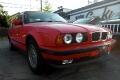1994 BMW 5 Series