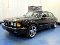 1989 BMW 7-Series