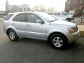 2007 Kia Sorento