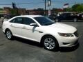 2012 Ford Taurus