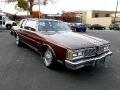 1983 Oldsmobile Delta 88 Royale