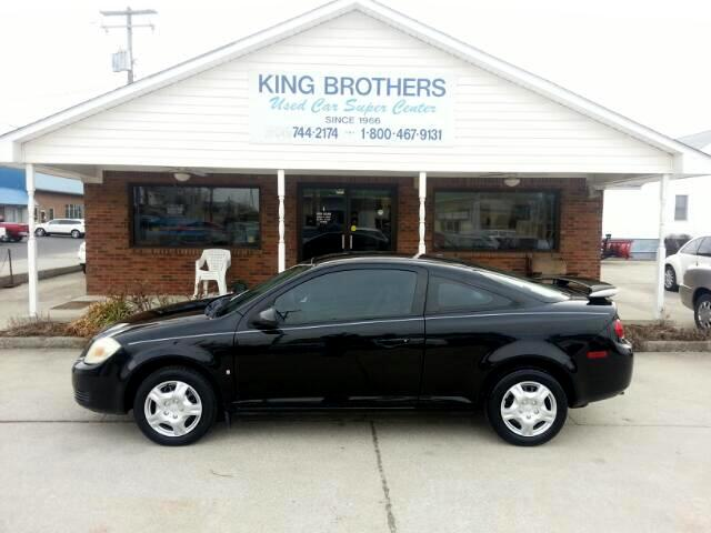 used chevrolet cobalt for sale lexington ky cargurus. Black Bedroom Furniture Sets. Home Design Ideas