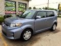 2012 Scion xB