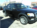 2008 Ford Explorer Sport Trac
