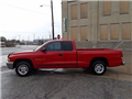1998 Dodge Dakota Club Cab 2WD