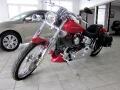 2005 Harley-Davidson FXSTDI