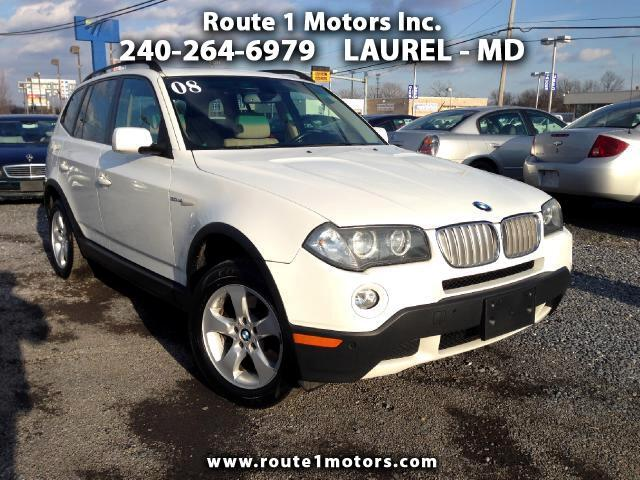 used cars for sale laurel md 20707 route 1 motors inc