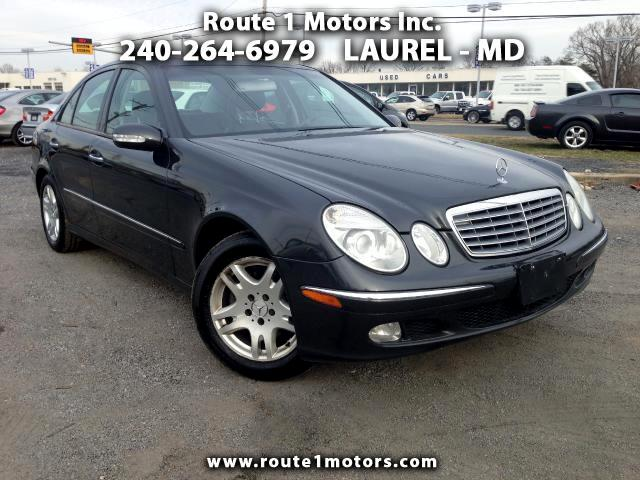 Route 1 motors inc 13350 baltimore ave laurel md 20707 for Route 1 motors inc laurel md