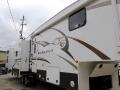 2013 KZ Recreational Vehicles Durango