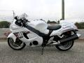 2012 Suzuki GSX1300R