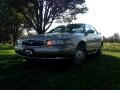 2002 Buick Century