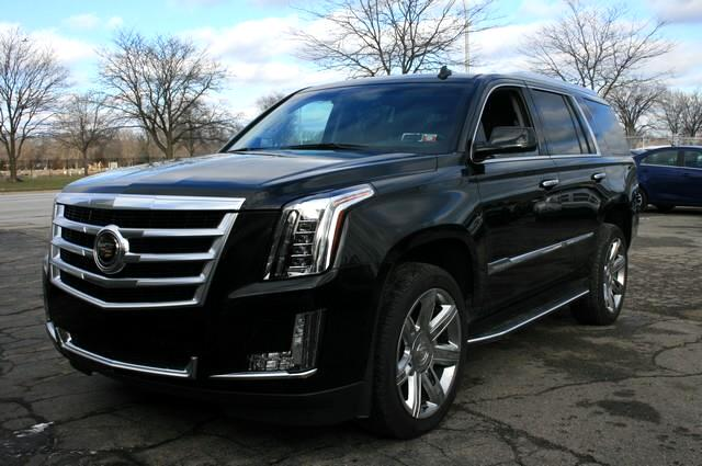 www 2015 cadillac escalade hybrid 4x4 platinum editon awd com autos post. Black Bedroom Furniture Sets. Home Design Ideas