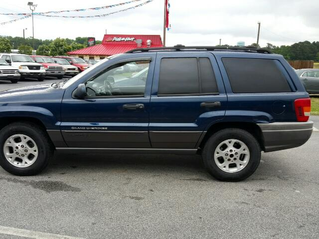 used 2000 jeep grand cherokee for sale in farmville nc 27828 auto. Cars Review. Best American Auto & Cars Review