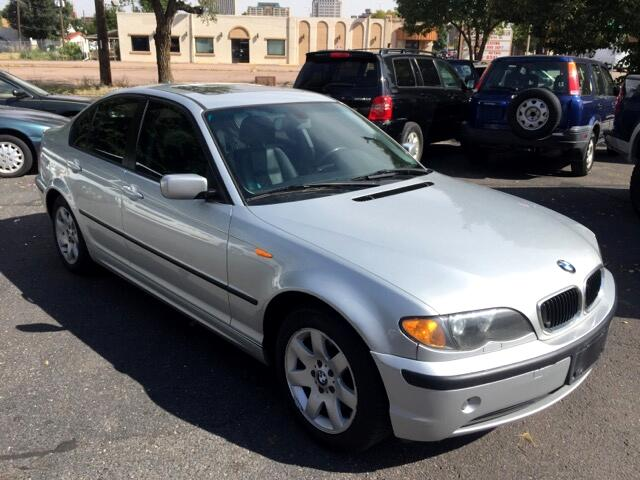 used bmw 3 series for sale colorado springs co cargurus. Black Bedroom Furniture Sets. Home Design Ideas