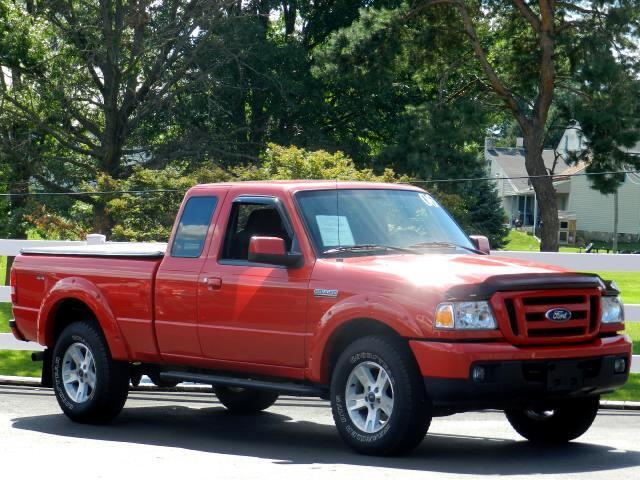 Used Cars Lancaster Pa Used Cars Morgan Automotive   Upcomingcarshq.com