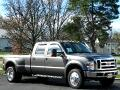 2008 Ford F-450 SD