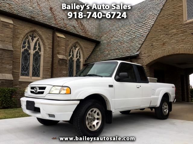 Used Cars Tulsa OK | Used Cars & Trucks OK | Bailey's Auto Sales