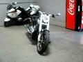 2013 Harley-Davidson VRSCF