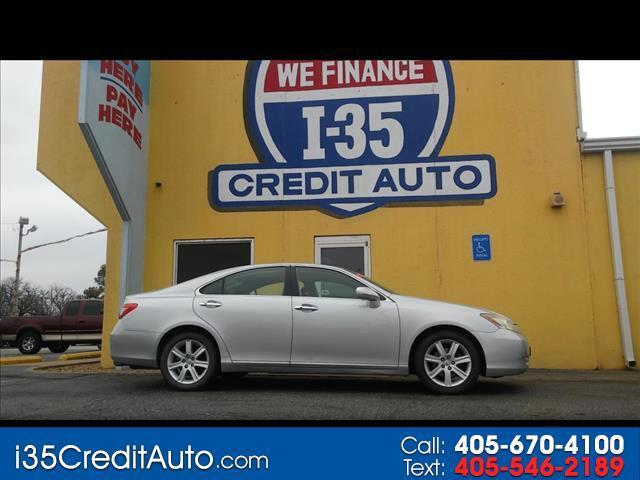 2008 Lexus ES 350 Premium  405-591-2214 CALL NOW for live person 9-6