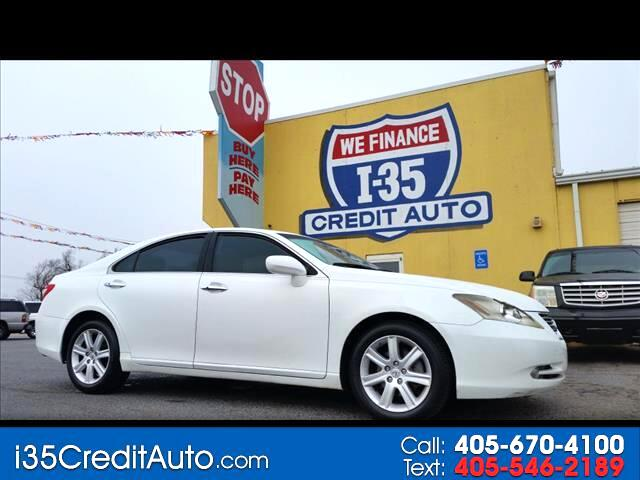 2009 Lexus ES 350 Premium  405-591-2214 Call NOW 24/7 or TEXT Below