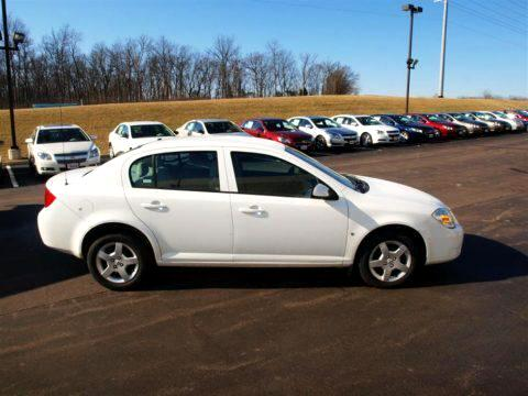 2008 Chevrolet Cobalt LT  405-591-2214 Call NOW for live person 9-6pm