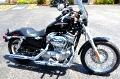 2005 Harley-Davidson XL 883L