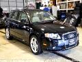 2008 Audi A4 2.0T quattro with Tiptronic DEALER SERVICED GREAT