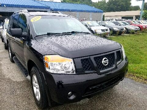Buy Here Pay Here Lexington Ky >> Buy Here Pay Here Cars For Sale Lexington Ky 40505 6k Under