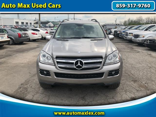 Buy Here Pay Here Lexington Ky >> Buy Here Pay Here Cars For Sale Lexington Ky 40505 Auto Max