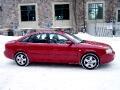 2002 Audi A6 3.0 quattro