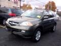 2006 Acura MDX Sport Package